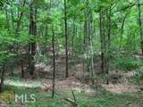 0 Lake Land Estates - Photo 14