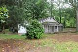 8181 Hog Mountain Rd - Photo 2