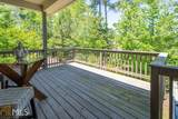 5540 Fords Crossing Ct - Photo 29