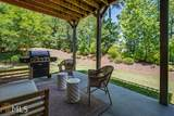 5540 Fords Crossing Ct - Photo 44