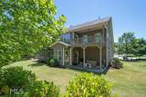 5540 Fords Crossing Ct - Photo 48