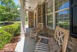 5540 Fords Crossing Ct - Photo 5