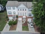 4013 Howell Park Rd - Photo 46