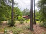 1138 Homer Bunch Rd - Photo 12