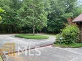 1138 Homer Bunch Rd - Photo 2