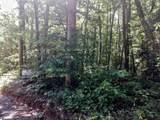 56 Old Seven Forks Rd - Photo 2