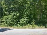 56 Old Seven Forks Rd - Photo 4