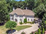 310 Sologne Ct - Photo 1