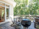 310 Sologne Ct - Photo 16