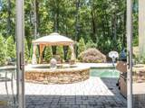 310 Sologne Ct - Photo 18
