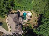 310 Sologne Ct - Photo 3