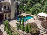 310 Sologne Ct - Photo 36