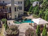 310 Sologne Ct - Photo 37