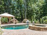 310 Sologne Ct - Photo 38