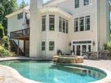 310 Sologne Ct - Photo 39