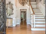 310 Sologne Ct - Photo 4