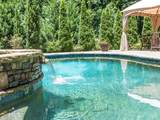 310 Sologne Ct - Photo 40