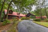 1785 Whitley Rd - Photo 1