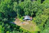 4381 Campbell Rd - Photo 39