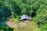 4381 Campbell Rd - Photo 40