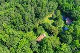 4381 Campbell Rd - Photo 43