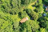 4381 Campbell Rd - Photo 47