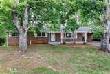 1562 Central Ave - Photo 4