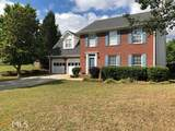 3310 Summit Place Dr - Photo 1