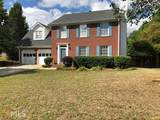 3310 Summit Place Dr - Photo 2