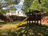 3310 Summit Place Dr - Photo 31