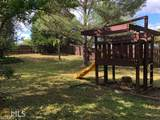 3310 Summit Place Dr - Photo 32