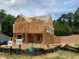 1201 Carriage Ridge Dr - Photo 1