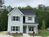 1201 Carriage Ridge Dr - Photo 3