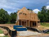 1201 Carriage Ridge Dr - Photo 37