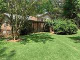 1110 Woodlands Rd - Photo 17
