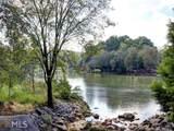 200 River Vista Dr - Photo 48