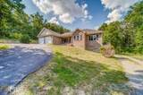 750 Pleasant Valley Rd - Photo 2