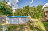 750 Pleasant Valley Rd - Photo 44