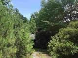 6709 Bankhead Hwy - Photo 3