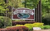 74/75 Eagle Bnd - Photo 2