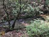 25 Silver Falls Rd - Photo 6