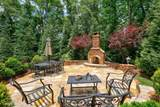 4 Hammock Ridge Ct - Photo 49