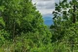 0 Bent Grass - Photo 13
