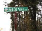 0 Medical Acres Blvd - Photo 13