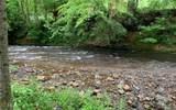 0 Paul's Meadow - Photo 11
