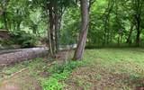 0 Paul's Meadow - Photo 12