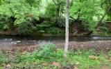 0 Paul's Meadow - Photo 16