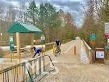 7350 Polo Hill Dr - Photo 48