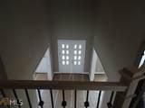3405 Montebello Pkwy - Photo 27
