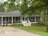 18 Russell Dr - Photo 10